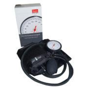 Blutdruckmeßgeräte, Waagen, Autoclave, Kartenlesegeräte, Otoscopee, Ohrthermometer, Stethoskope
